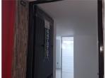 Apartaestudio en Arriendo - Bucaramanga COMUNEROS