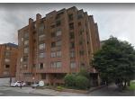 Apartamento en Venta - Bogotá Belmira