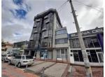 Oficina en Arriendo - Bogotá Santa Bárbara Occidental