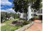 Apartamento en Arriendo - Bogotá Lindaraja
