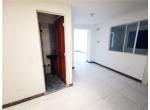 Apartamento en Arriendo - Bogotá Ricaurte