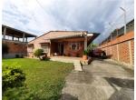 Casa en Venta - Pereira Tribunas