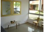 Casa Campestre en Venta - Jamundí Jamundí
