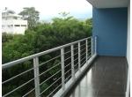 Apartamento en Venta - Cali El Limonar