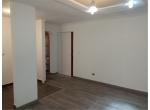 Apartamento en Arriendo - Bogotá ALHAMBRA