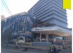 Local en Venta - Ibagué RINCON DE PIEDRA PINTADA