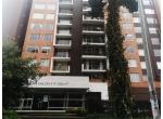 Apartamento en Arriendo - Bogotá Bosques de San Jorge