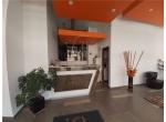 Apartamento en Venta - Bogotá Pontevedra