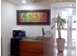Oficina en Arriendo - Barranquilla El Prado