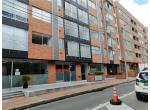 Apartaestudio en Arriendo - Bogotá JAVERIANA