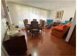 Apartamento en Venta - Bogotá Victoria Norte