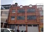 Edificio en Venta - Bogotá Suba