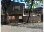 Casa en Venta - Cali Camino Real