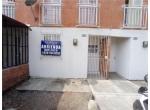 Casa en Arriendo - Jamundí Bonanza