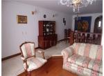 Casa en Venta - Bogotá Villas Del Mediterráneo