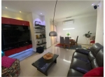 Apartamento en Venta - Barranquilla Nuevo Horizonte