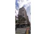 Apartamento en Venta - Medellín CENTRO
