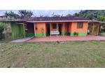 Casa Lote en Venta - Pereira LA FLORIDA