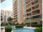 Apartamento en Venta - Cali Ciudad Jardín