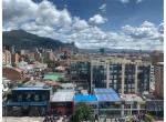 Apartamento en Venta - Bogotá Bella Suiza