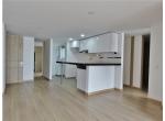 Apartamento en Venta - Bogotá Normandía