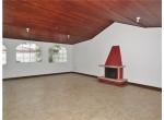 Casa en Venta - Bogotá Normandía