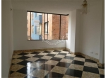 Apartamento en Arriendo - Bogotá Spring