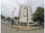 Apartamento en Arriendo - Montería Laureles