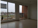 Apartamento en Venta - Cali Valle Del Lili