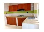 Apartamento en Venta - Bucaramanga Samanes