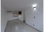 Apartamento en Arriendo - Bogotá San Miguel