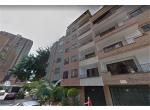 Apartamento en Venta - Sabaneta RESTREPO NARANJO