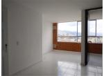 Apartamento en Arriendo - Bogotá San Antonio Norte