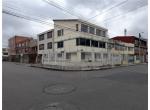 Casa en Arriendo - Bogotá Prado Veraniego