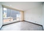Apartamento en Venta - Bogotá Chapinero Central