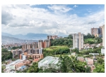 Apartamento en Venta - Envigado Chinguí