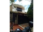 Casa en Arriendo - Cúcuta CAOBOS