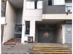 Apartamento en Arriendo - Bucaramanga Centro