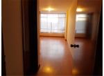 Apartamento en Arriendo - Bogotá San Luis