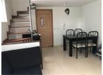 Casa en Venta - Bogotá Icata