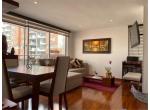 Apartamento en Venta - Bogotá San Antonio Norte