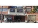 Casa en Venta - Bogotá Los Pinos
