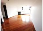 Apartamento en Arriendo - Bogotá Colina Campestre