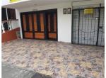 Casa en Venta - Medellín Belen Malibu