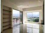 Apartamento en Venta - Cali Quintas De Don Simon
