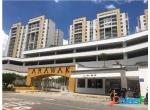 Apartamento en Arriendo - Floridablanca Cañaveral