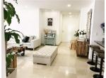 Apartamento en Venta - Cali Cristales