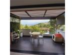 Apartamento en Venta - Cali La Arboleda
