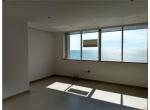 Apartamento en Arriendo - Cartagena BOCAGRANDE