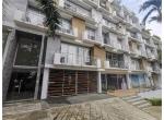 Apartamento en Arriendo - Cali Granada